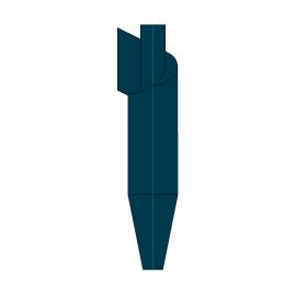 Циклон ЦМС-27 (13)