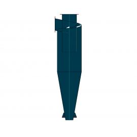 Циклон ЦН-11 (6)