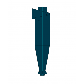 Циклон ЦН-15