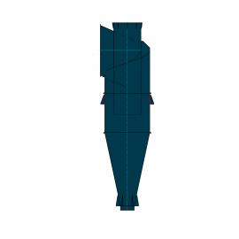 Циклон ЦН-24 (15)