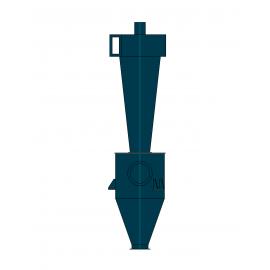 Циклон СДК-ЦН-33 (14)