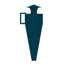 Циклон СК-ЦН-34 (14)