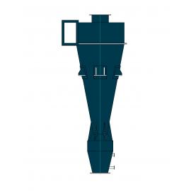 Циклон СК-ЦН-22 (СК-ЦН-34 М) (6)