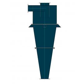 Циклон УЦ-38 (14)