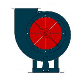 ВЦП 5-45(ВРП) (5)