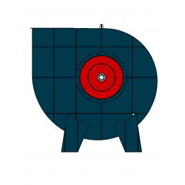 Вентиляторы мельничные (0)