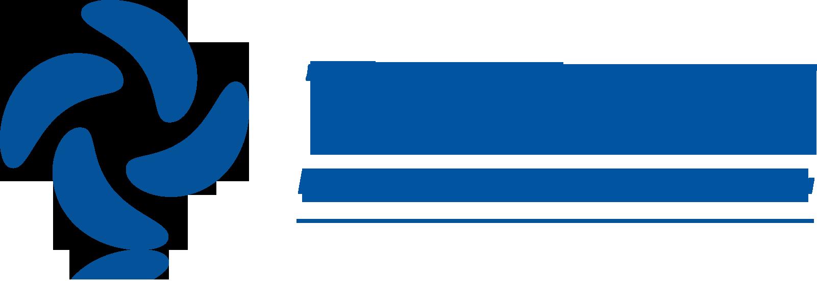 ТЭРА-Д